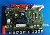 F1S-VP-EC0 backplane 15kw power board driver board F1-PP-15-4 trigger power board
