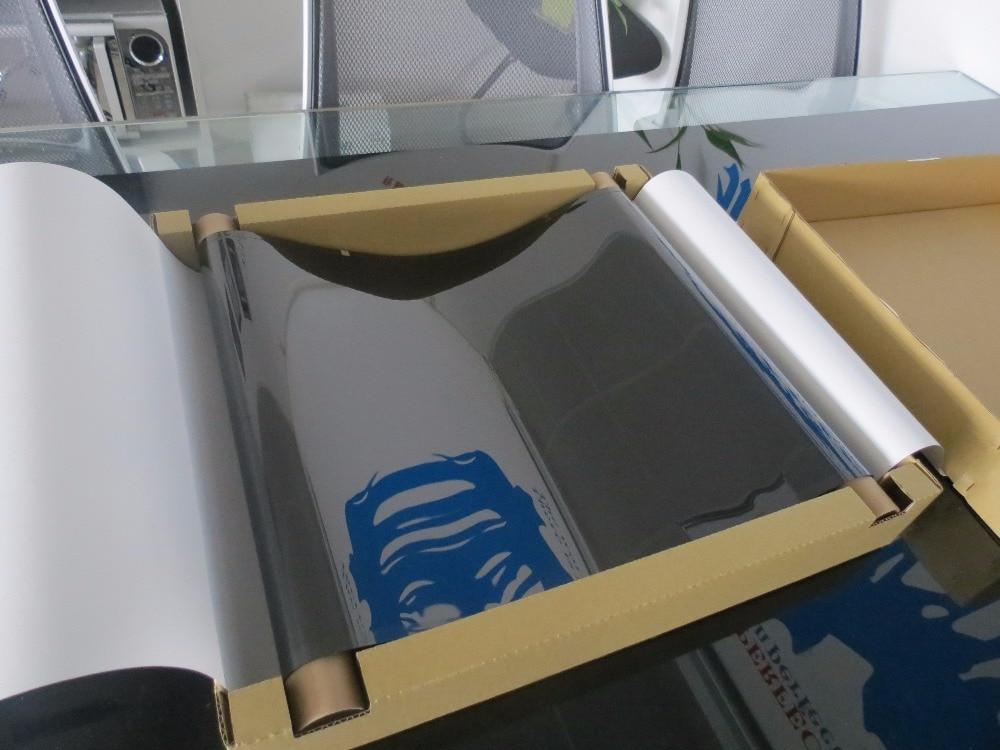 حزام نقل Oem لـ Xerox WC7525/W7530/WC7500/WC7800/7535 IBT ، جديد ، 064K93623 مختوم