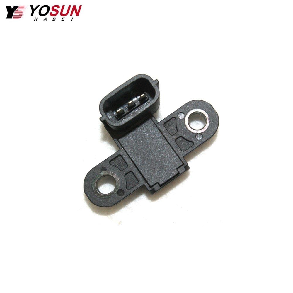 PC685 Crankshaft Position Sensor MR985119 for Mitsubishi Galant 2.4L Outlander Grandis 4G69