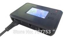 MAYLAR @ pour SUN250G SUN500G IP65 Micro-grille onduleur électrique avec Communication et surveillance