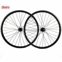 27.5er carbone vtt disque roues 30x25mm vélo vtt tubeless roues boost BM440 boost 110x15 148x12 12 vitesses pilier 1423 rayons