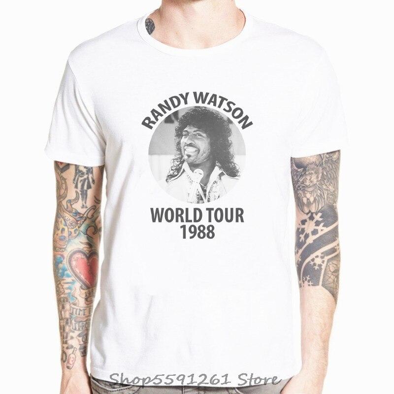 Camiseta Sexual Chocolate 88 World Tour, camiseta de la película de cachondas, ropa Cool Casual pride, Hip Hop, Harajuku, camiseta para hombres
