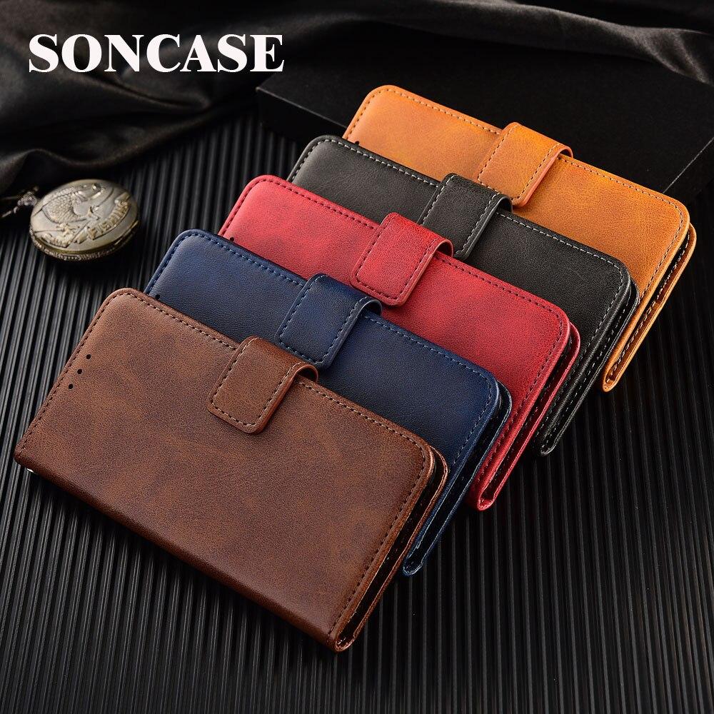 NOKIA X7 caso para NOKIA 1 3,1, 5,1, 6,1, 7 1 Plus 2,1 3,2 4,2 8 9 Capa cuero cartera caso para NOKIA 2 3 5 5 5 6 6 7 X5 X6 X7 X71 caso