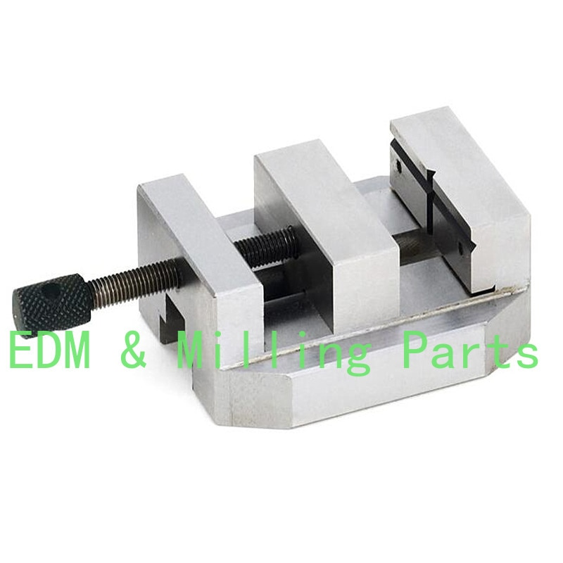 Fresadora CNC PROXXON, banco de trabajo de precisión, Mini abrazadera V, 24255,...