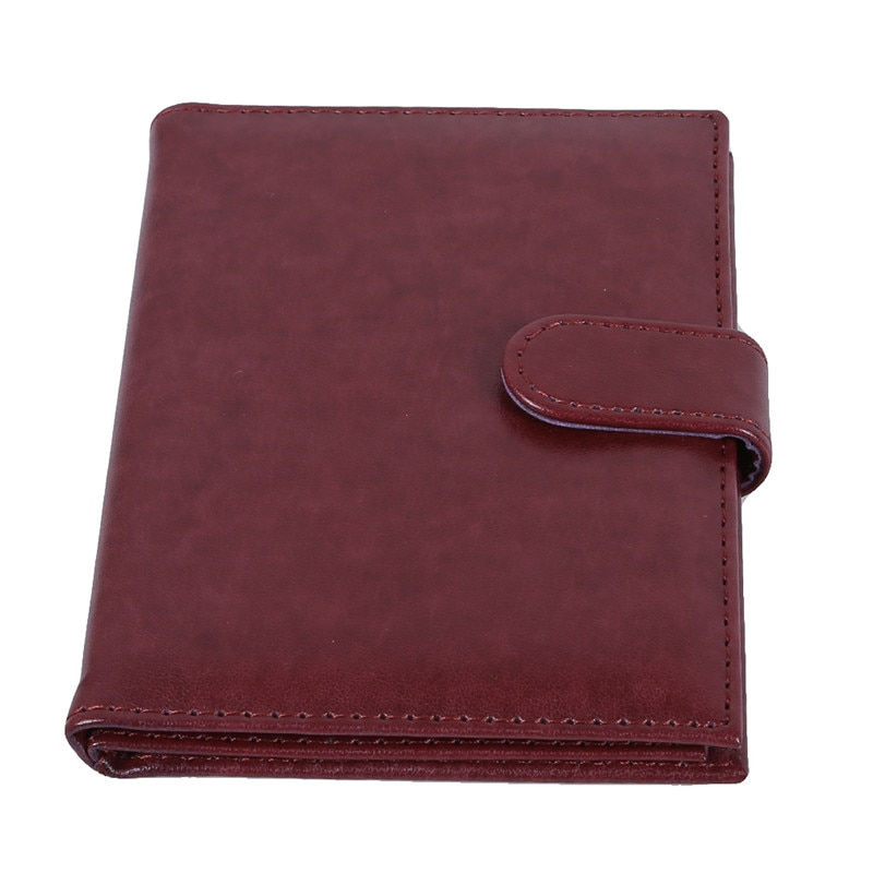 High Quality Russian Auto Driver License Bag PU Leather Cover Car Driving Document Card Passport Holder Purse Wallet Case passport cover genuine leather driver license bag crazy horse leather car driving document credit card holder purse wallet case