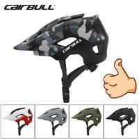 Cairbull Speed Aero Bike Helmet Aerodynamics Safety TT Cycling Helmets For Bicycle Men Women Sports Racing Road Bike Helmet 330g