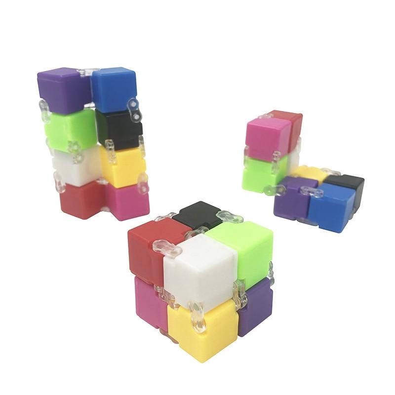 Squeeze Toys Set Combination 60 Pieces Extrusive-Solving Fidget Kids Hot Selling Various Styles Wholesale enlarge
