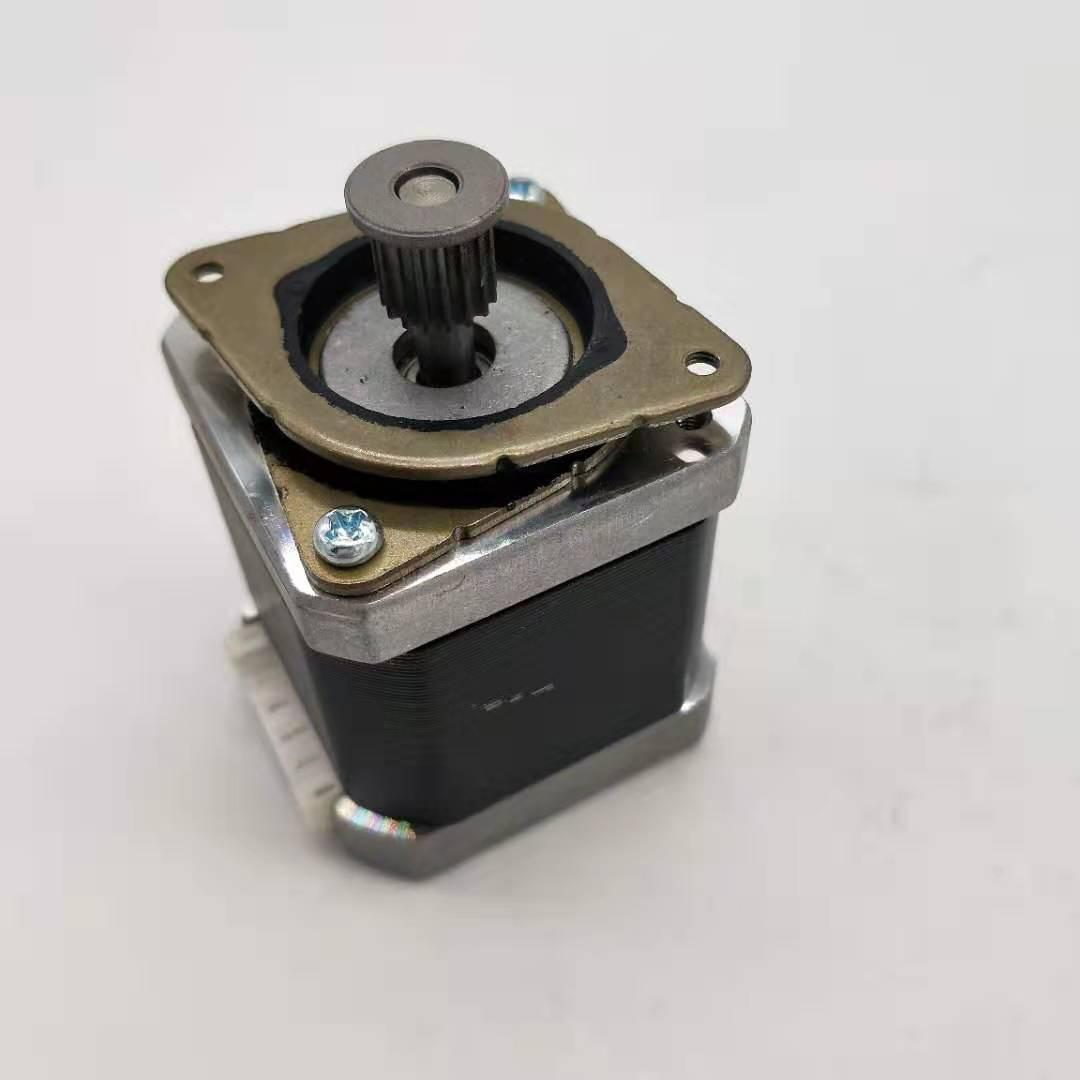 Motor de correa para Kodak i1210 i1220 i1310 i1320 escáner piezas de impresora