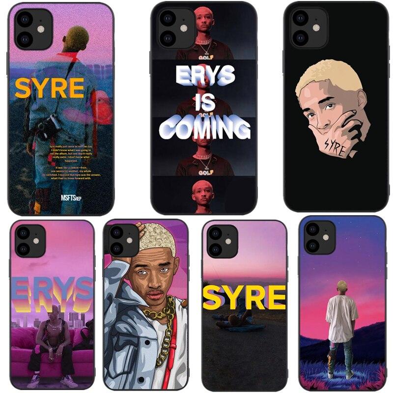 Funda de teléfono de silicona para iPhone 11 Pro Max 2019 X SE 5 5S 6 6s plus 7 8 Plus XS MAX XR XS