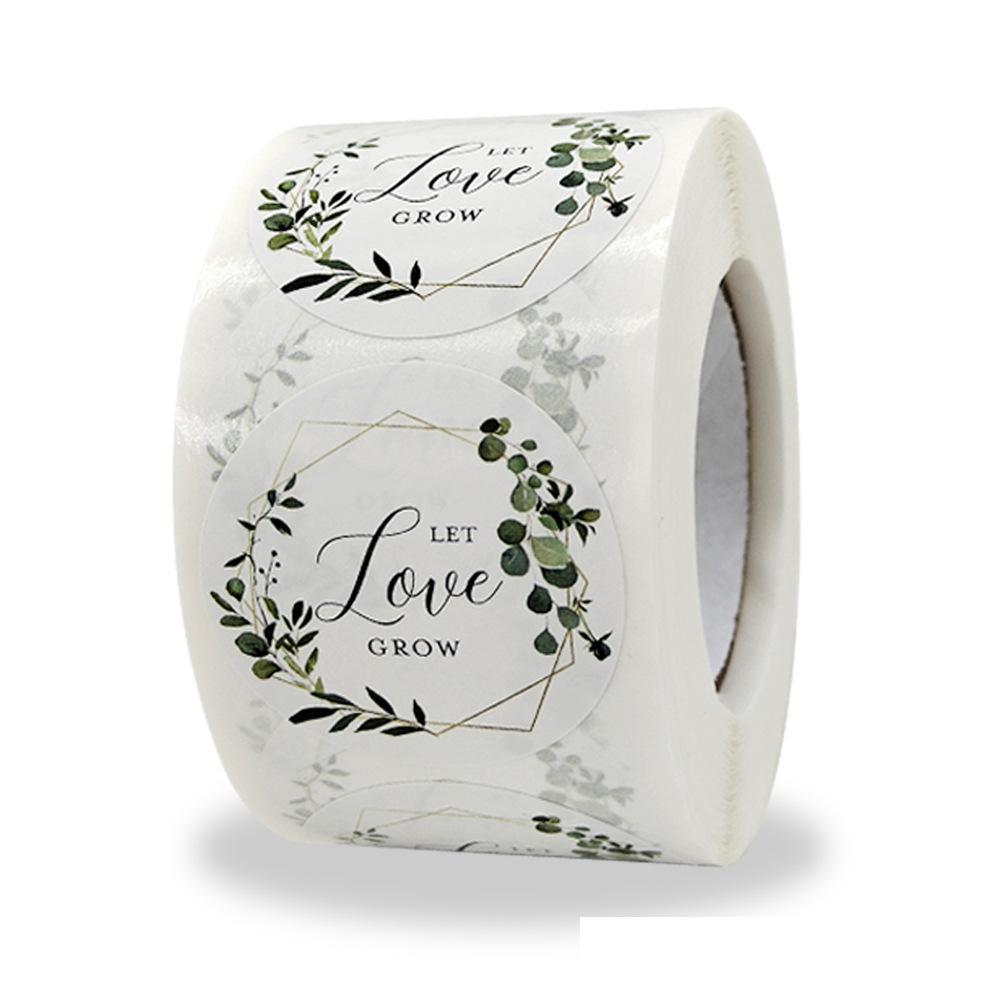 pegatinas-de-recuerdo-de-eucalipto-para-baby-shower-etiquetas-de-recuerdo-de-boda-de-papel-de-15-pulgadas-let-love-grow-500-uds