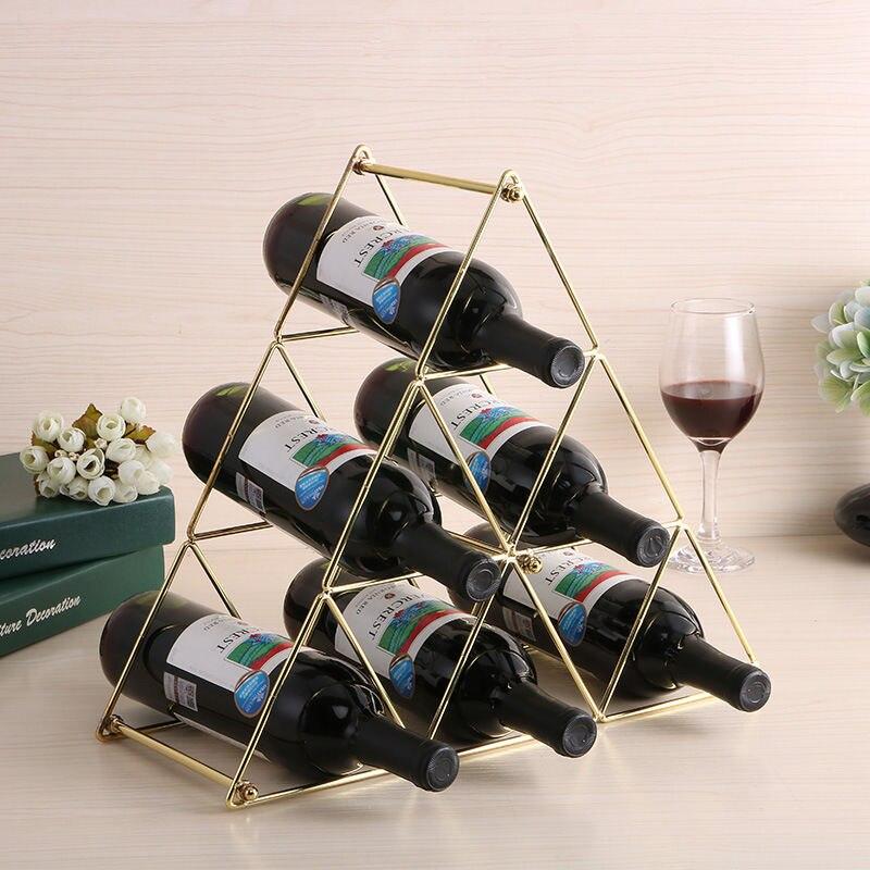 رفوف معدنية لتخزين زجاجات النبيذ ، بار ، نبيذ أحمر ، حامل خزانة ، قبو نبيذ ، ملحقات تخزين