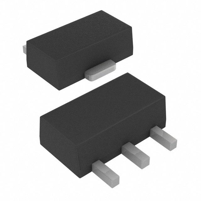 2SA1013 2SA1201 2SA1204 2SA1213 2SA1797 2SB1132 2SB1386 2SC2873 2SC2881 2SC2884 2SC4672 2SD1664 SOT-89 transistor nuevo ORIGINAL