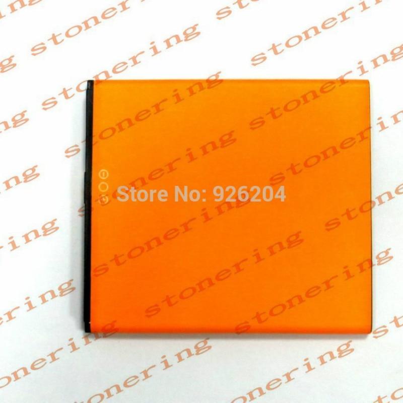 Stonering New Battery 3800mAh Battery for Kingelon G9000 Star G9000 Smartphone enlarge