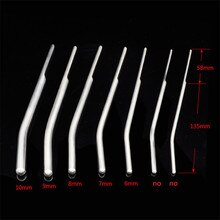 Sex Shop New 304 Stainless Steel Stimulate Urethral Dilator Urethral Sound Catheter Penis Plug Masturbation Rod Sex Toy For Men