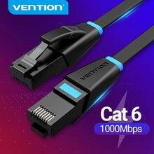 ベント-cat6utp lanイーサネットケーブル,10m,15m,rj45ネットワークパッチケーブル,ps,pc,インターネットモデム,ルーター,cat 6