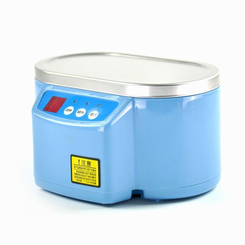 Cabeza impresión ultrasónica máquina de lavado de disolvente cabezal de impresión limpiador para el Subcomité Xaar 382 128 polaris Konica DX4 DX5 cabeza Baño de limpieza
