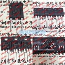 P7NB60 P12NK30Z P80NF70 P23NM60ND P20NM60 P11NM60 P14NK60Z P4NK60Z P13NK60Z 21N90K5 ST