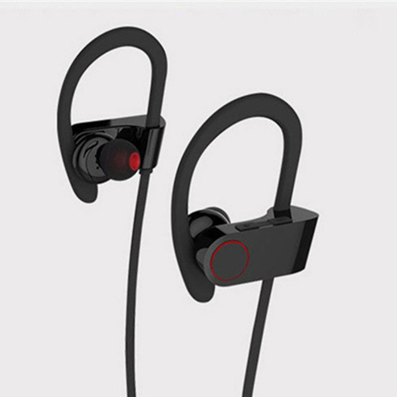 U8 TWS 5.0 Wireless Bluetooth Earphone For Nokia X6 6 2018 6.1 7 Plus X7 8.1 8 5 5.1 Plus 4.2 3 3.1 3.2 2 2.1 1 X71 N9 N6