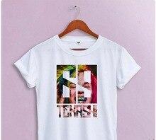 Tekashi69 6Ix9Ine Logo racaille Gang rappeur Rap Hip Hop t-shirt s-xxl Em1 Harajuku Hip Hop t-shirt