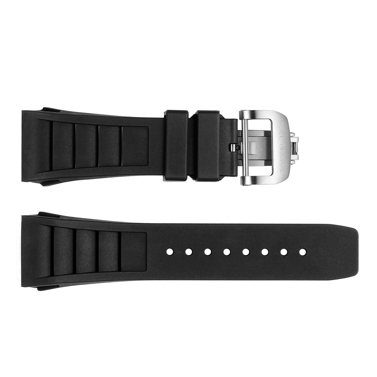 FM602 Watch strap
