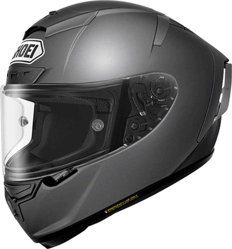 Volle Gesicht Motorrad helm X14 93 marquez matte BLAU helm Reiten Motocross Racing Motorrad Helm