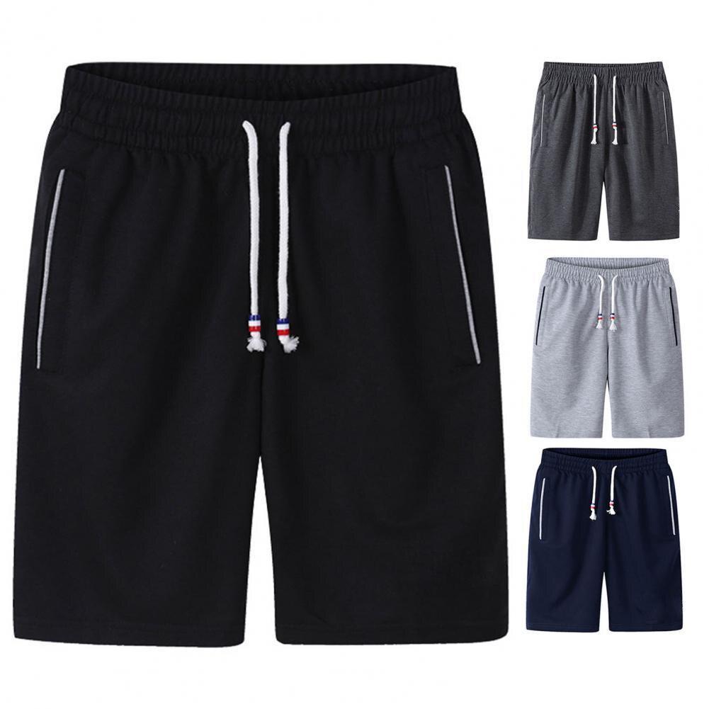 Мужские шорты для отдыха Nieuwe, короткие шорты с эффектом потертости, мужские шорты для путешествий, короткие шорты с пряжкой