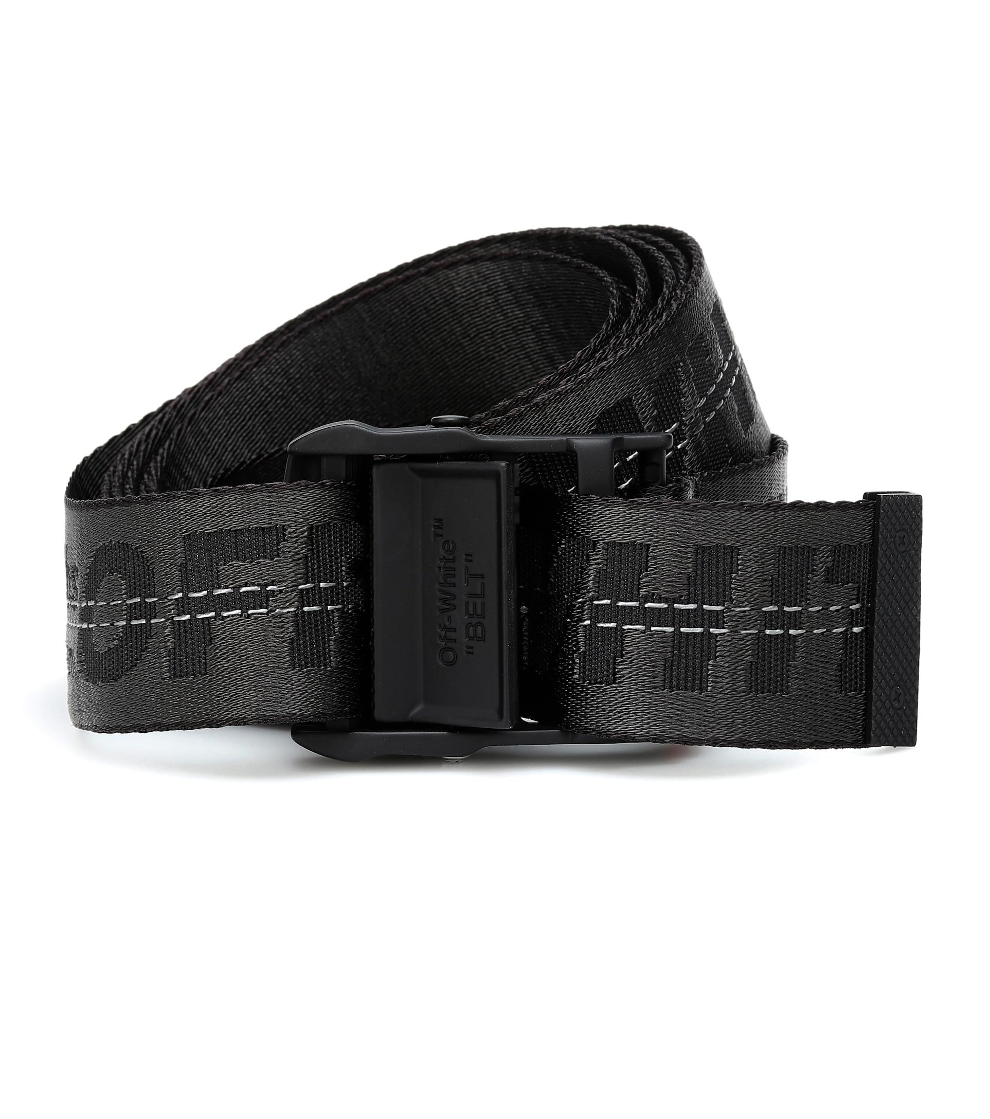 Cinturones blancos para hombre o mujer, cinturón de lona con letras bordadas para hombre o mujer, cinturones de marca de diseñador de lujo