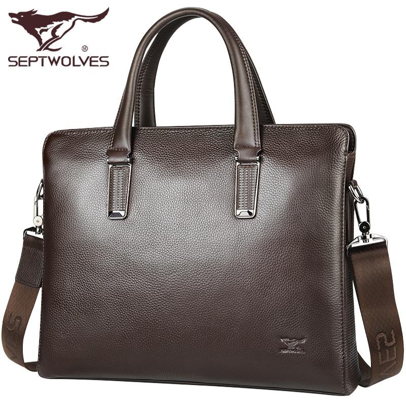 Мужская сумка, сумка, портфель, Повседневная деловая сумка, мужская сумка, сумка на плечо, сумка-мессенджер, рюкзак, сумка на плечо