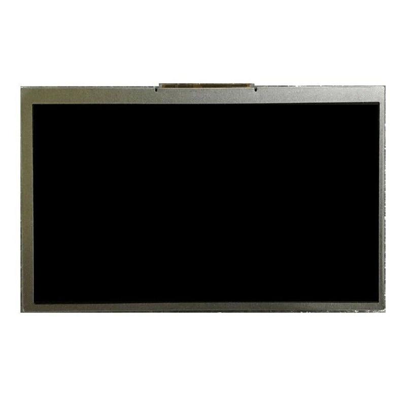 شاشة عرض LCD AT070TN92 AT070TN93 AT070TN94 ، 7.0 بوصة ، 50 دبوس TFT ، نظام ملاحة السيارة ، لوحة استبدال GPRS LCD