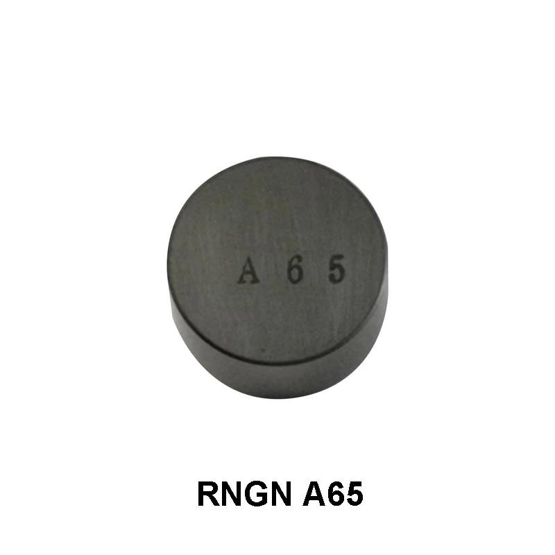 الأصلي RNGN 0904 التعميم كربيد RNGN090400 RNGN120700T02025 RNGN150700 A65 مخرطة القاطع RNGN0904 RNGN1207 RNGN1507