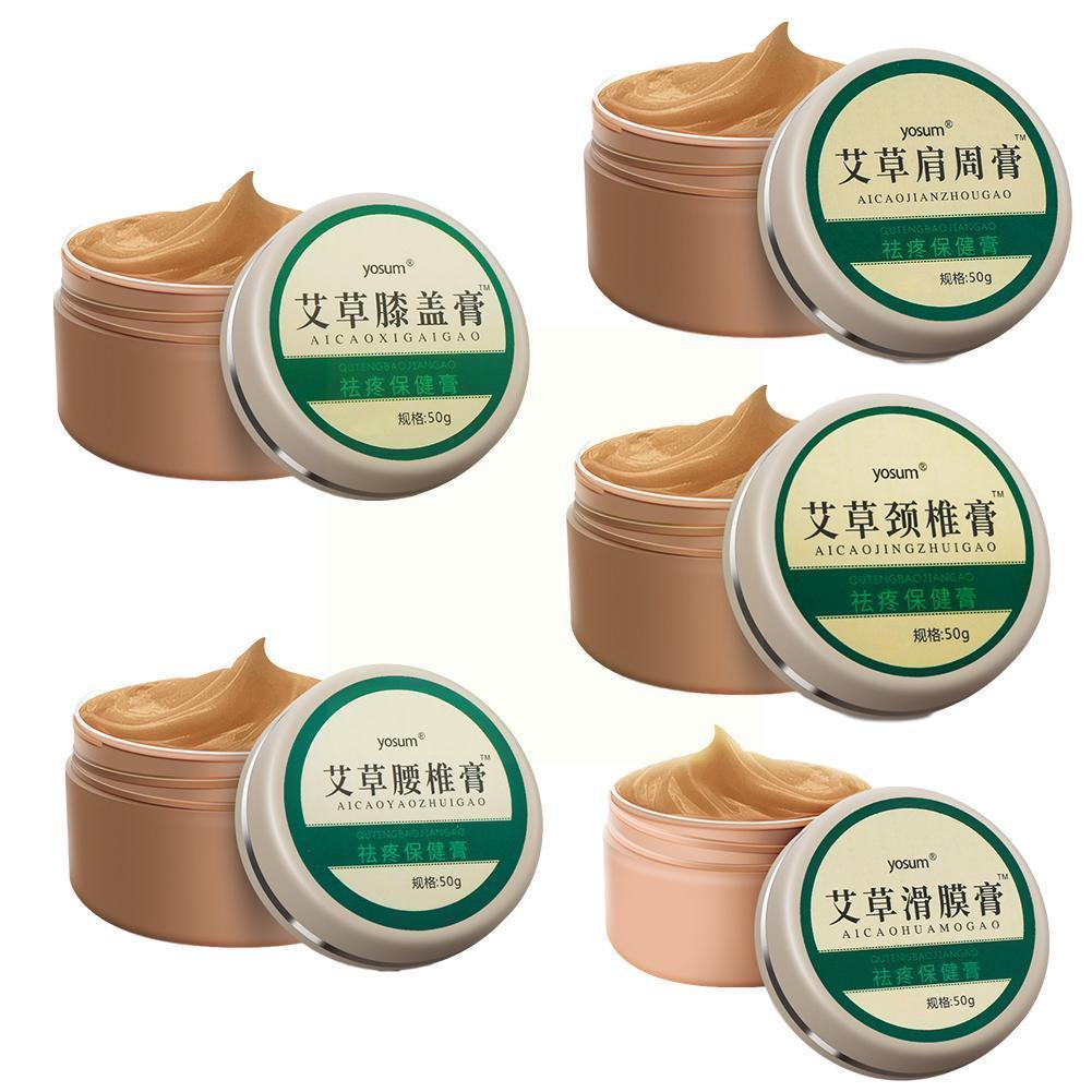 Фото - Natural Unrefined Shea Butter Cream Maternity Stretch Knee Scar Remove Wormwood and Cream Skin Mark Scar Care Repair Cream T7T5 too faced butter cream