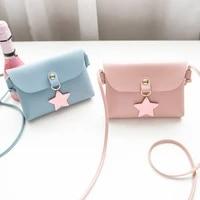 female pu small bag mini purse messenger mobile phone bag tassel new fashion student shoulder bag women bags small square bag