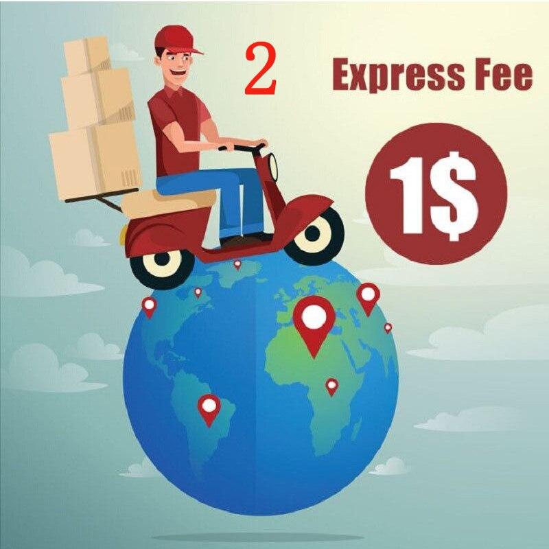 على الانترنت مجانا البريد