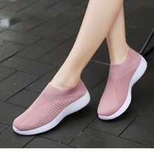 2021 new running shoes for men and women black white color size 36-46 eur464999