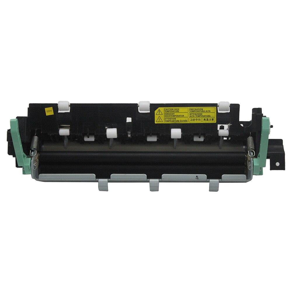 Unidade do Fusor para Samsung Montagem do Fusor 4825 para Xerox 4828 Wc3310 Wc3320 Jc91-01004a Jc96-05132a Jc96-05133a Scx4828fn 4824