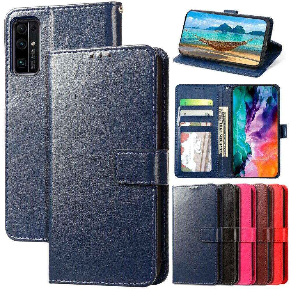 Flip Case For Meizu M2 Note Cases Leather Capas On Meizu M3 Mini M3 Note M5 Note M6 Note M6T Meilan S6 5 MX6 Wallet Card Holder
