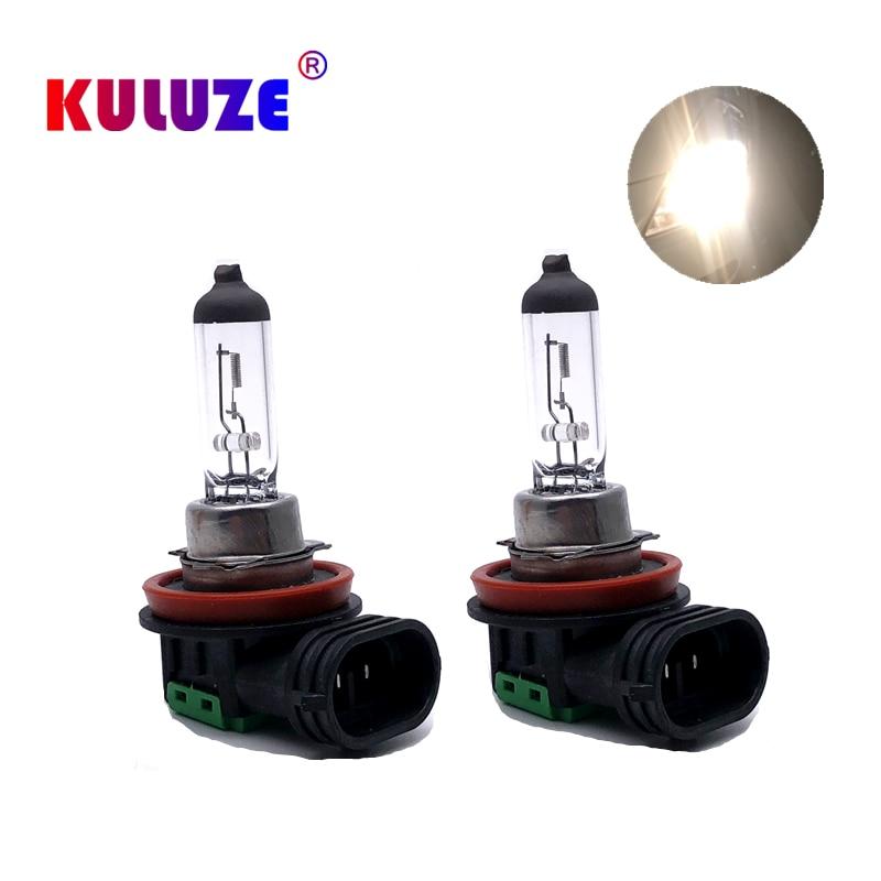 kuluze-2-шт-h11-55w-12v-автомобильные-галогеновые-лампы-туман-светильник-отличается-высокой-Мощность-автомобиля-прозрачые-кварцевые-головной-свет