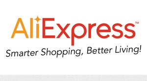 Extra Fee Shipping Fee Customs Fee More Taxes Special Products Additional Pay On Your Order