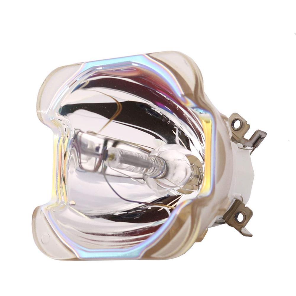 Reemplazo de la lámpara del proyector 512899 para RICOH PJ-X5580