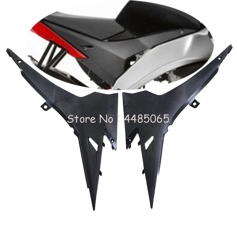 Kit de carenado RS4 125, piezas, accesorios para motocicleta, Panel de carenado, cubierta lateral, caja del Panel para Aprilia RS4 125 2012-2014