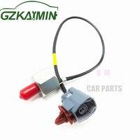 new ZL02-18-921 ZL0218921 ZJ02-18-921 ZJ01-18-921 KNOCK SENSOR Knock (Detonation) Sensor for Mazda 323