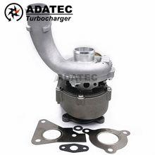 GT1749V turbo 708639-5011S 708639-9011S   Qualité au royaume-uni turbocompresseur 708639, 14411-AW301, turbine pour Nissan Primera 1.9 dci F9Q 120 HP