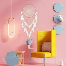 Décor nordique attrapeur de rêves   Accessoires de décoration pour la maison, décoration de chambre denfant, capteur de rêves