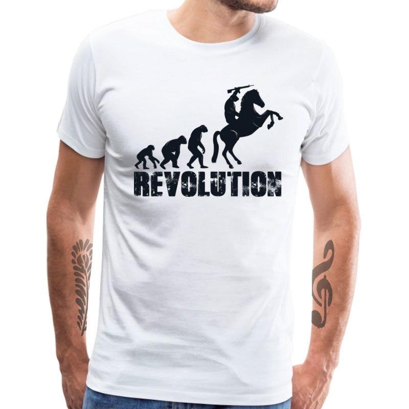 Caesars Revolution, camiseta a la moda para hombre, camisetas con estampado Caesar the Great, camisetas de gran tamaño para hombre, sudaderas de algodón de verano clásicas