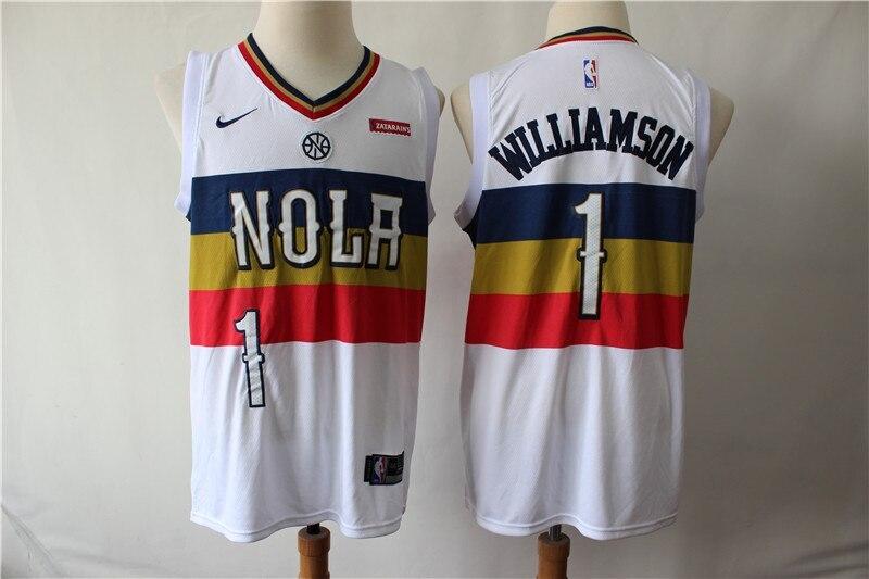 Jersey Retro Swingman de malla para hombre, ropa de baloncesto de la...