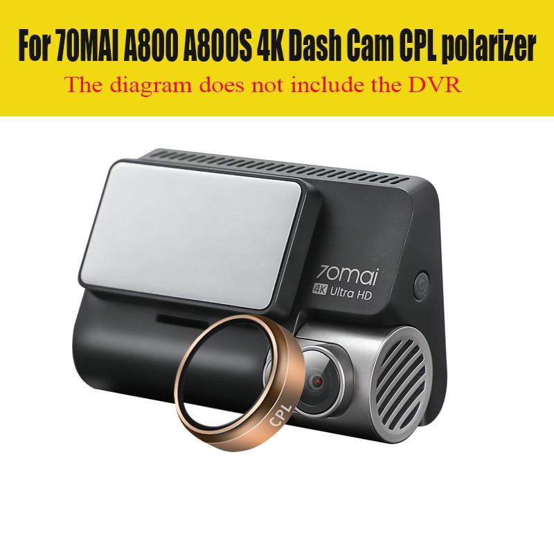Специальный-cpl-фильтр-для-видеорегистратора-70mai-a800-4k-камера-для-автомобильного-видеорегистратора-устраняет-отражение-уменьшает-цвет-поля