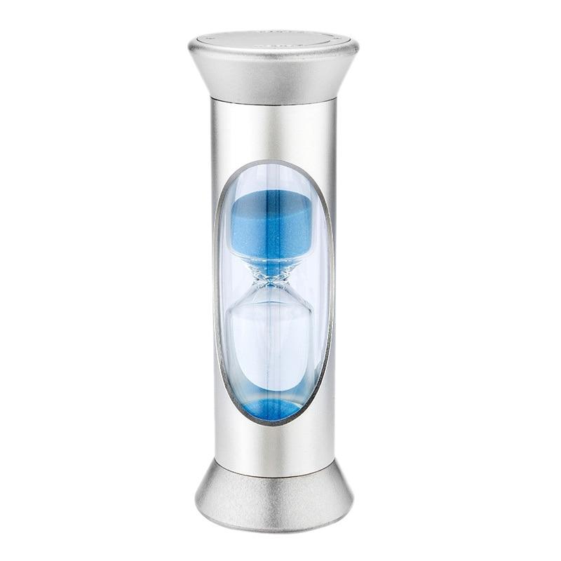Hourglass with Sleeping Lamp Sleeping Lamp Bedroom Bedside Night Light Romantic Birthday Gift