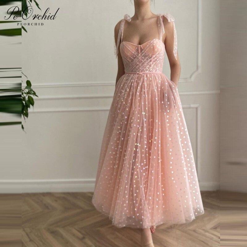 peorchid-rosa-chic-corto-vestidos-de-baile-brillante-2021-corazones-te-longitud-vestidos-de-coctel-de-hadas-de-tul-vestido-de-fiesta-formal-mujer-vestidos