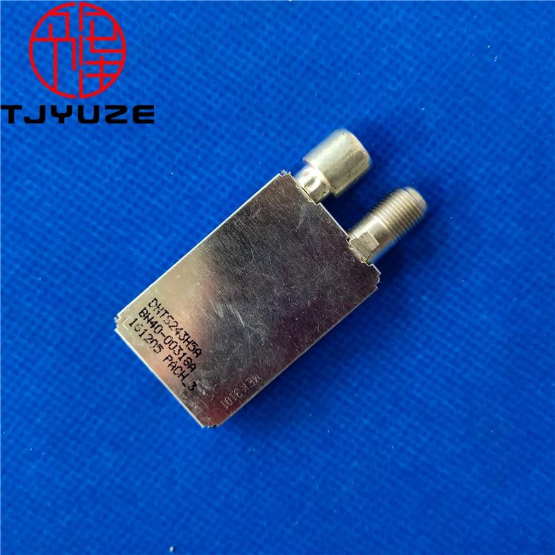 new and original for tv bn40 00331b 180222 sensor New and original for BN40-00318A DNTS243H5A sensor Antenna receiving head