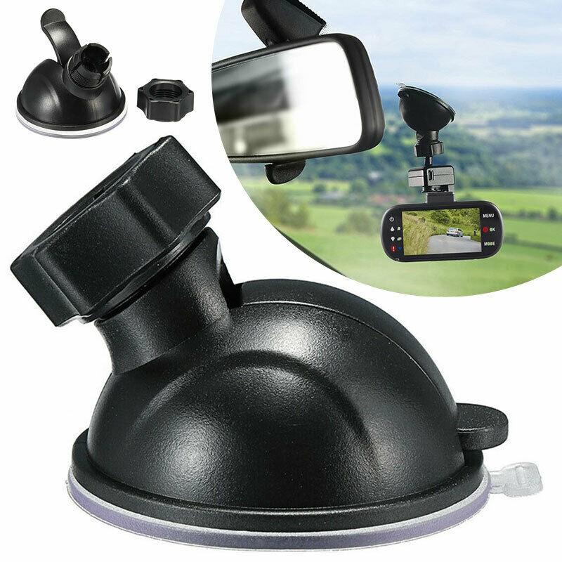 1 шт. мини-держатель на присоске с клейким креплением на лобовое стекло для автомобильного GPS видеорегистратора Nextbase 112 212 312GW 412GW